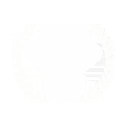 DB Regio Award